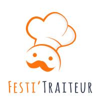 Festi' Traiteur